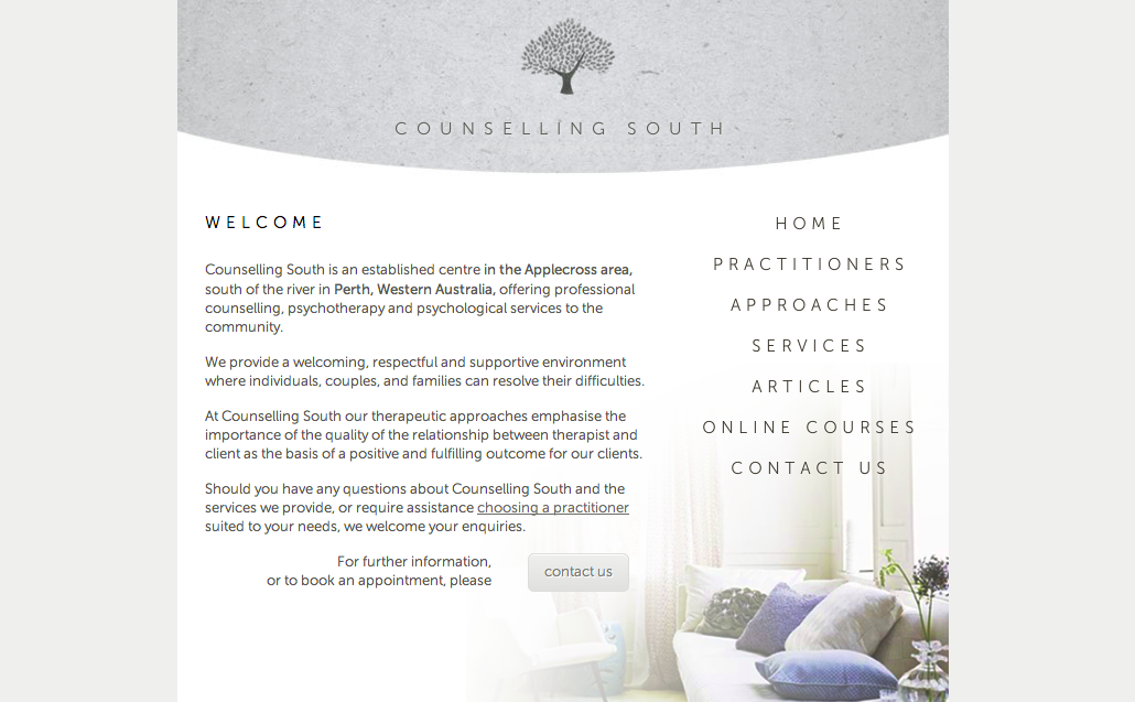 Counselling centre business cards jeremyhall screen shot 2011 05 25 at 62140 pm reheart Choice Image